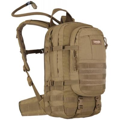 Assault 20L Hydration Cargo Pack